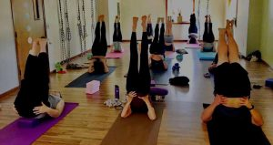DUTCHESS-YOGA-ABOUT