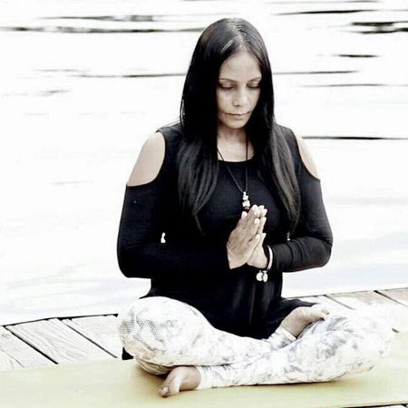 sandy-sooknanan-founder-of-dutchess-yoga